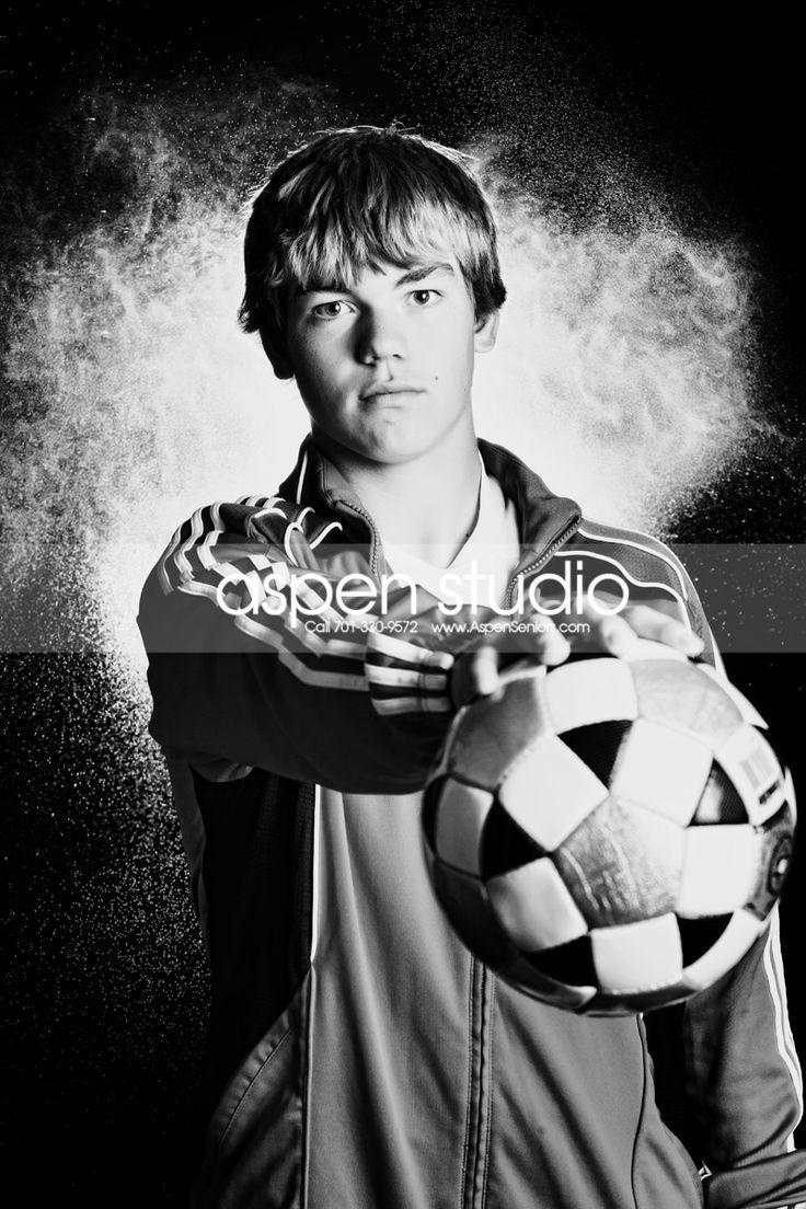 Senior Portrait Poses For Boys - Bing Images