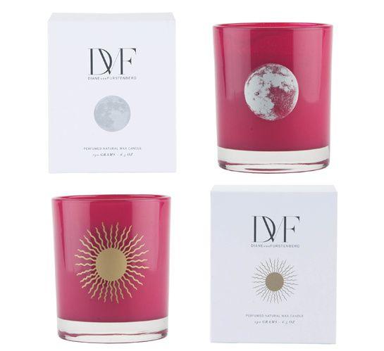 Sun and Moon, Diane Von Furstenberg, €50.