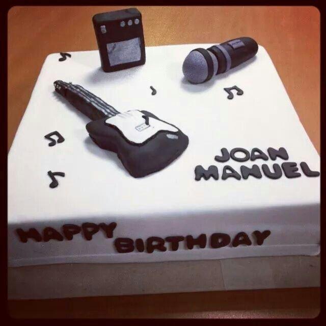 #cake #paulisbakery #music