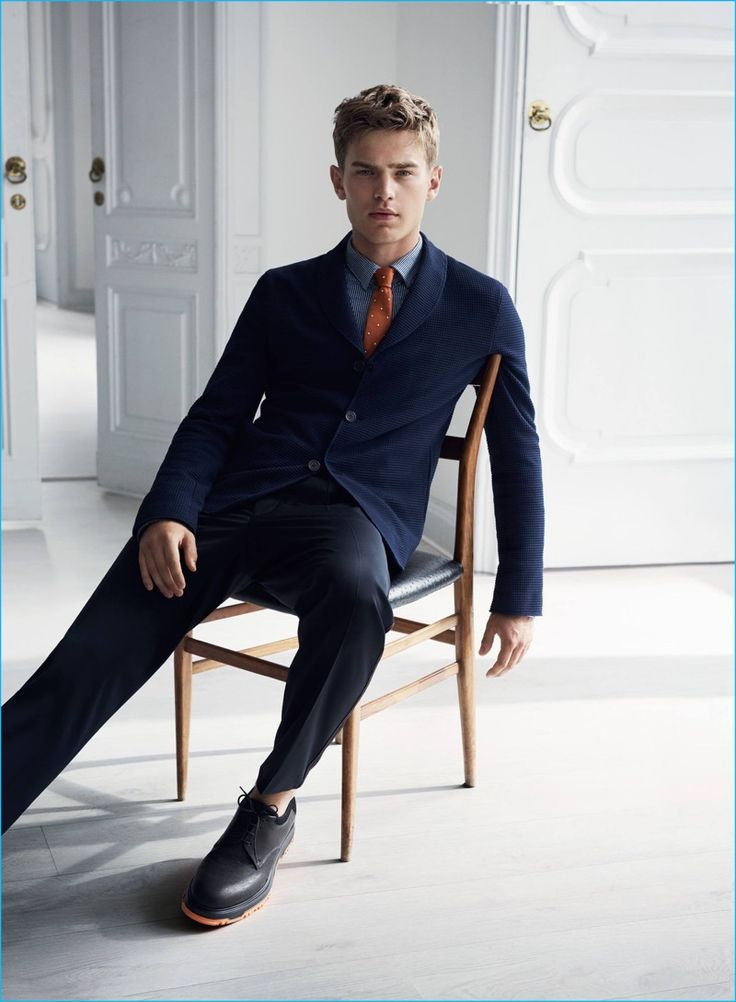 1000  ideas about Black Suit Blue Shirt on Pinterest | Driving