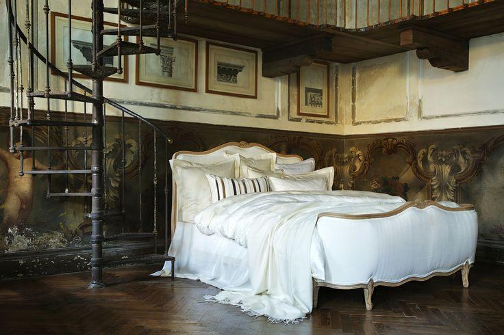 Christian Fischbacher Luxury Nights