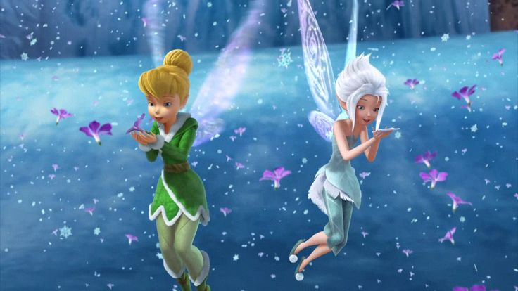 tinkerbell wallpaper full hd - Buscar con Google