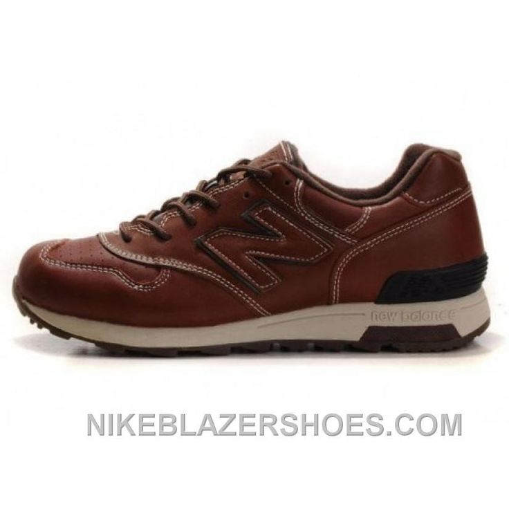 https://www.nikeblazershoes.com/new-balance-1400-leather-mens-brown-cream-coloured-shoes-authentic-edxbp.html NEW BALANCE 1400 LEATHER MENS BROWN CREAM COLOURED SHOES BLACK FRIDAY DEALS BPDBP Only $74.00 , Free Shipping!