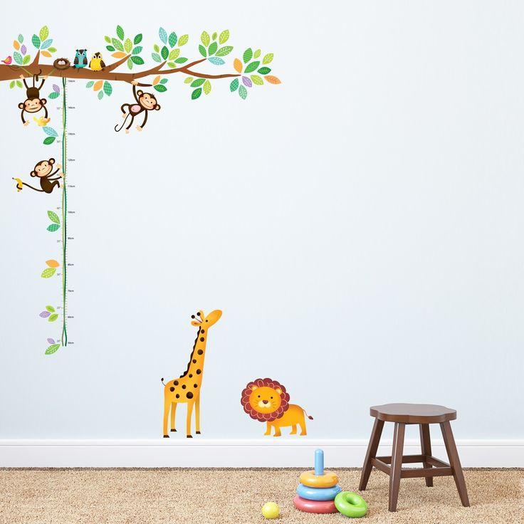 33 Best Albert S Room Images On Pinterest Bedrooms At