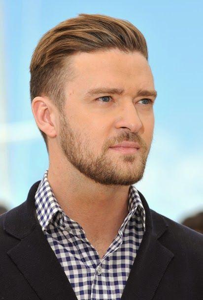 Günümüzde ünlülerin saç, sakal ve bıyıkları erkeklerin gözünde model olarak yer almaya başladı.Ünlülerin stilleri, gençlerin yüz tiplerine göre sakal ve bıyık belirlemesinde önemli rol oynamaya başladı.İlk ünlü olarak Justin Timberlake´yi ele aldık.Herzaman kısa olan saçları ve sürekli olarak değiştirdiği sakal ve saç tarzı ile bu yıl oldukça gençlerin Justin Timberlake saç modelini özenmesine neden oldu.Justin Timberlake saçlarının yan tarafını kısa, üstlerini ise uzun tutmuştur.