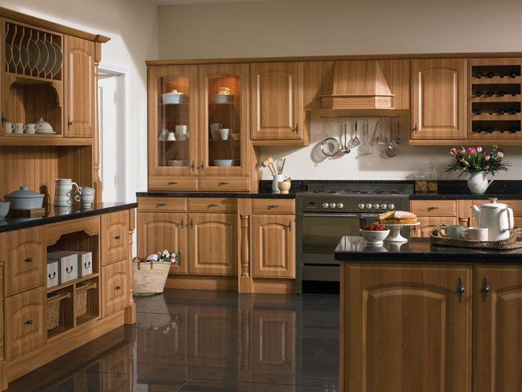 Best Of Rosewood Kitchen Cabinet Doors