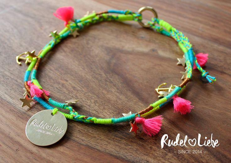 FREE www.rudelliebe.de #hund #hunde #hundehalsband #hundeleine #leine #halsband #tau #tauwerk #boho #hippie #rudelliebe  #bully #bulldog #dog #ilovemydog #free #hundekette #hippie #boho #rudelliebe #hund #ilovemydog