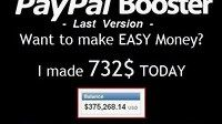 The Best Money Making System -The Best Money Making System 2014 - Funny Videos at Videobash