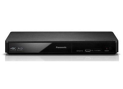 Panasonic dmp-bdt170eb 3d #smart #blu-ray player 4k ultra hd #upscaling web brows,  View more on the LINK: http://www.zeppy.io/product/gb/2/291663707799/
