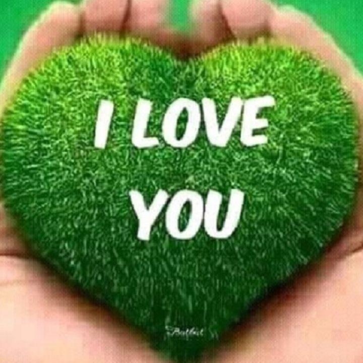 Best Lost Love Spells Caster In Africa +27832484616 @ pretoria - 13-November https://www.evensi.com/best-lost-love-spells-caster-in-africa-27832484616-pretoria/234491130