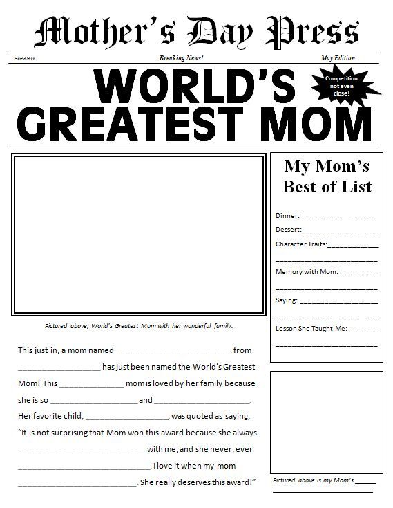 25 best mom template ideas on pinterest happy year happy our