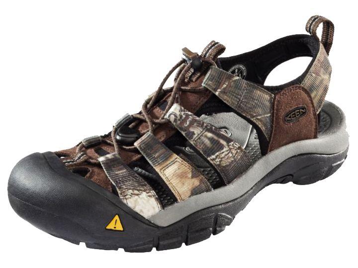 Cabelas Black Shoes Keen