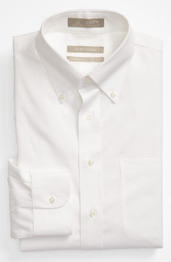 #Nordstrom                #Tops                     #Nordstrom #Smartcare #Traditional #Pinpoint #Dress #Shirt #White #19.5       Nordstrom Smartcare Traditional Fit Pinpoint Dress Shirt White 19.5 - 38                                http://www.seapai.com/product.aspx?PID=5316882