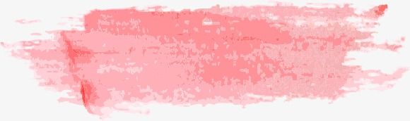 Pink Watercolor Brushes Brush Effect In 2020 Pink Watercolor