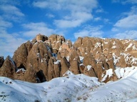Cappadocia, Turkey: Places To Visit, Turkey Recipes, Anniversaries Ideas, Poker Chips, Travel And Plac, Beautiful Places, Cappadocia Turkey, Amazing Places, Click Image