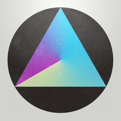 Faded - Photo Editor  | Photography Apps | iOS Apps | iPhone Apps