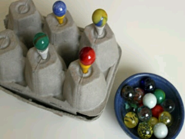 1000 Ideas About Fine Motor Skills On Pinterest Fine