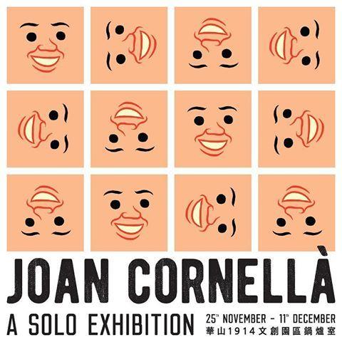 Joan Cornellà