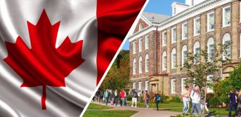 Planning to study in best universities in Canada? Continue reading to know more about top 10 universities in Canada and how to get confirmed study abroad scholarships in Canada as an international student.