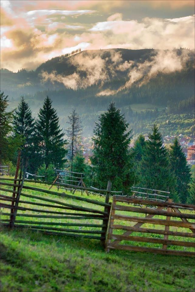 Câmpulung Moldovenesc | Bucovina