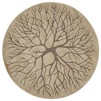 Birds nest, Kateha, carpet, rug, design, home decor, furniture