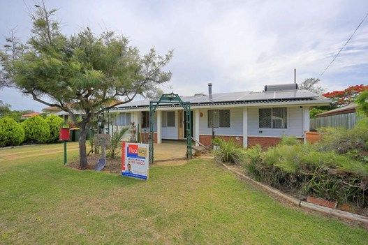 40 Bathurst Street, Elliott Heads, QLD 4670 - Real estate for sale - homesales.com.au