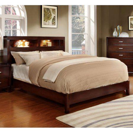 best 25 platform beds for sale ideas on pinterest rustic platform bed king headboards for. Black Bedroom Furniture Sets. Home Design Ideas