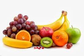 Fruit- Fruta