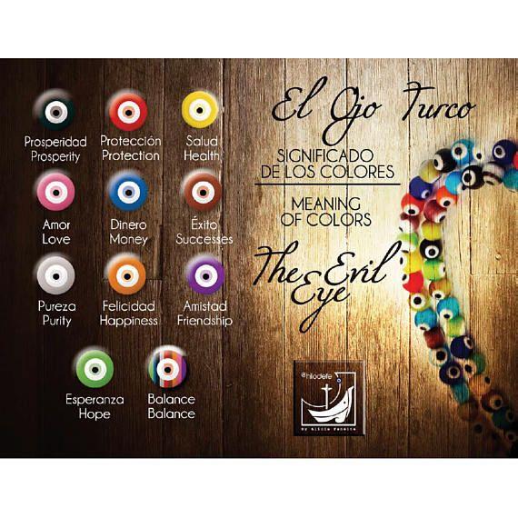 Color Options & Meanings: Black - Prosperity Red - Protection Yellow - Health Pink - Love Blue - Money Brown - Success White - Purity Orange - Happiness Purple - Friendship Green - Hope Rainbow - Balance ________________________________ Opciones de Color y Significado: Negro - Prosperidad Red - Protección Amarillo - Salud Amor - Rosa Azul - Dinero Brown - Éxito Blanco - Pureza Orange - Felicidad Púrpura - Amistad Verde - Esperanza Rainbow - Equilibrio