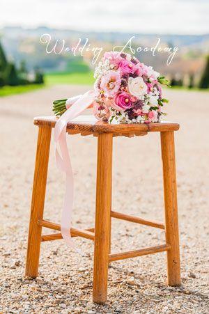 Formation-Wedding-Planner-Wedding-Academy-Marie-Antoinette-8