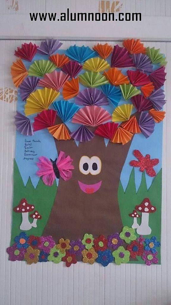 Imagem - Educação Infantil - Aluno On