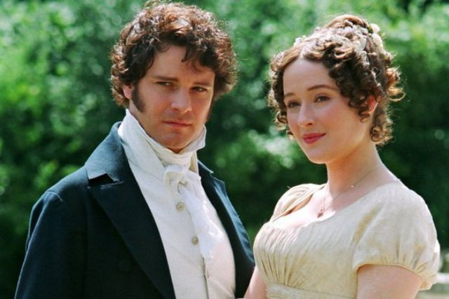 The highs and lows of Pride And Prejudice on the screen · For Our Consideration · The A.V. Club