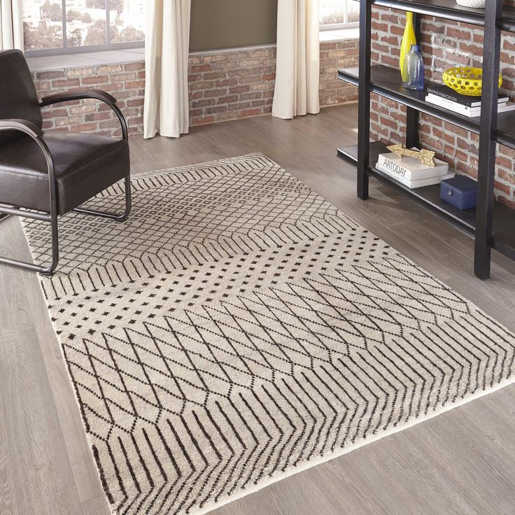 williams com swatch with modern from transitional within overstock for sale knotted rug ikat rugs at gray blue hand interior attractive style river inside amazing sonoma