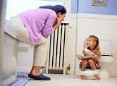 Una cosa menos para los padres con la que estresarse. Un estudio reciente halla que los métodos de control de esfínteres no causan problemas urinarios a los niños.  El método que elijan los padres (un entrenamiento de esfínteres temprano con firmeza o uno más orientado al niño en el que el entrenamiento empieza cuando el niño muestra interés y deseo) no importa, afirman los investigadores.