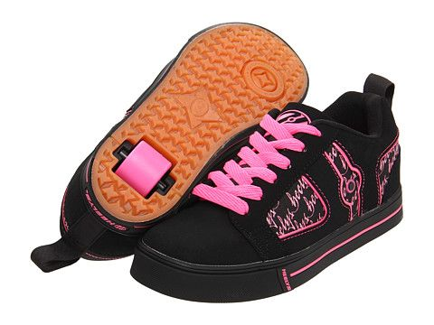 pete-naked-adult-heelys-size-dropship-adult-products-girl-old-rasta