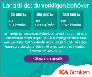 LCHF-Recept: Falukorvsgratäng