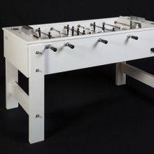 les 18 meilleures images du tableau loup blanc baby foot de luxe sur pinterest loup blanc. Black Bedroom Furniture Sets. Home Design Ideas