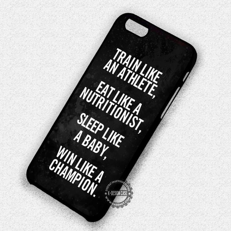 Quote Gym Motivation Workout Cool Quotes - iPhone 7 6 Plus 5c 5s SE Cases & Covers #quote #motivation #motivationalquote  #iphonecase #phonecase #phonecover #iphone7case #iphone7 #iphone6case #iphone6 #iphone5 #iphone5case #iphone4 #iphone4case