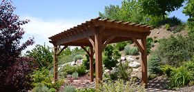Landscape Supply of Utah offers a wholesale plant nursery, landscape design center, and a rock, mulch, and soil supply store in Draper, Utah. (801) 816-9104