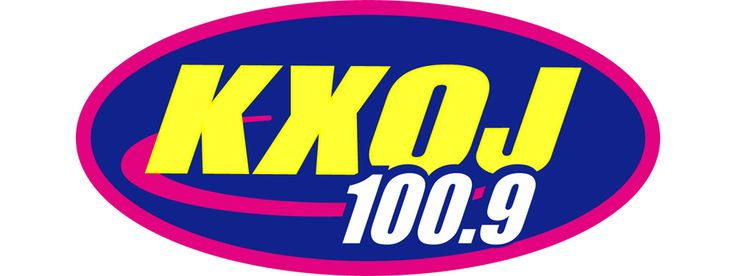 With Every Act of Love by Jason Gray on KXOJ
