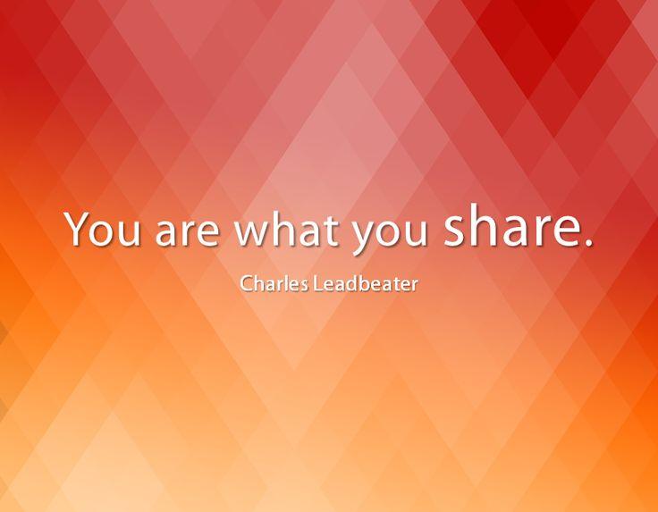#socialmediaquote #share