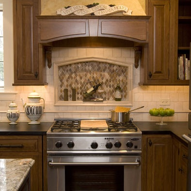 28 best images about kitchen ideas on pinterest kitchen for Backsplash ideas for kitchen pinterest