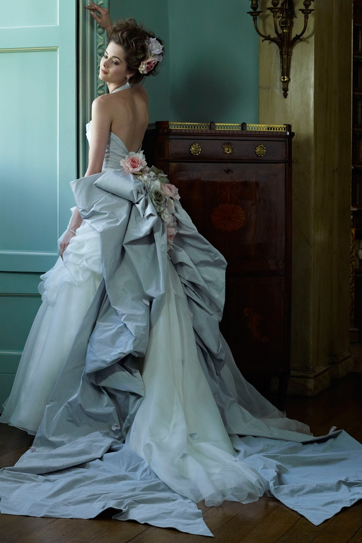 41 best Dresses with a Difference! images on Pinterest   Short ...