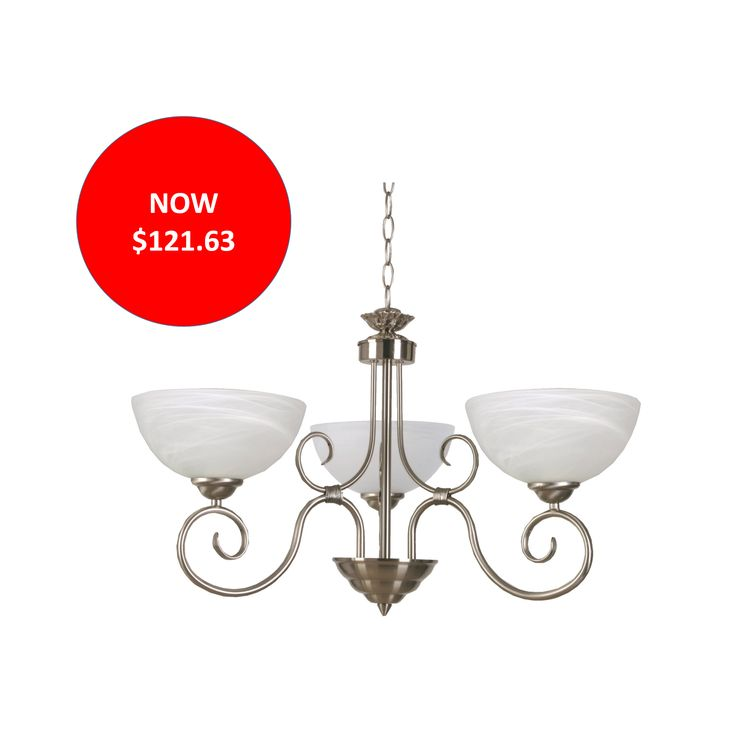 See Our Latest Chandelier Collection Exclusive Lighting Pinterest Chandeliers