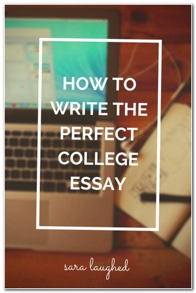 easy college research paper topics