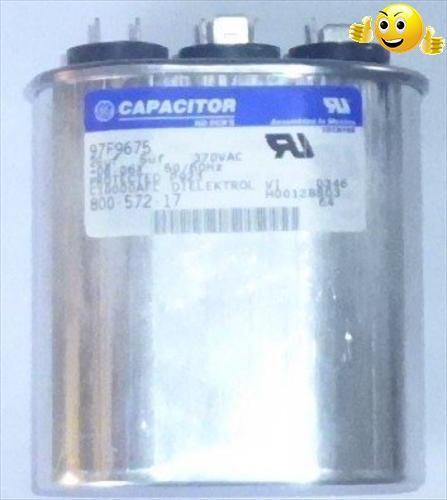 72a94ae6dc20593bf7423a071840f671 best 25 ac capacitor ideas on pinterest electrical circuit Air Compressor Wiring Diagram at crackthecode.co