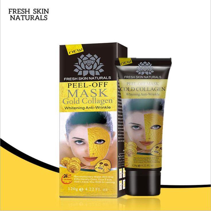 Outtop Star Mask 50g Peel Off Mask Tightening Moisturizing Mask Dermalogica YEP16 Skin Perfecting Set