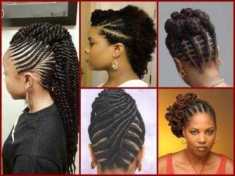 Neueste Frauenfrisuren 2020 | Trendy Women Haircuts 2020 müssen Sie versuchen