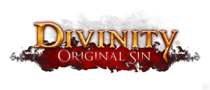 Divinity: Original Sin is now available on Steam! Are you going to buy a copy of Divinity: Original Sin? http://www.gamerassaultweekly.com/2014/07/01/divinity-original-sin-comes-steam/