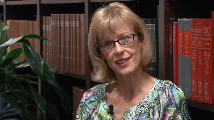 Ruth Schlappi has Multiple Sclerosis.  She was experiencing a lot of pain and spasticity in her legs and back and couldn't straighten her left leg.  She visited Atul T. Patel, M.D. of Kansas City Bone and Joint Clinic, a division of Signature Medical Group.